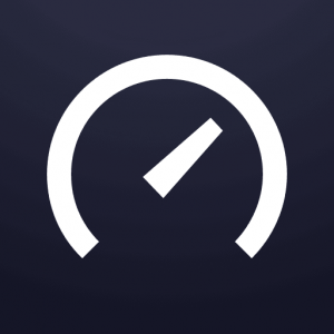 Speedtest by Ookla 4.4.30 UNLIMITED APK For Android