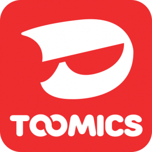 Toomics – Read Comics, Webtoons, Manga for Free 1.2.3 APK MOD For Cellphone