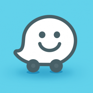 Waze – GPS, Maps, Traffic Alerts & Live Navigation 4.58.0.1 UNLIMITED APK For Smart Phone