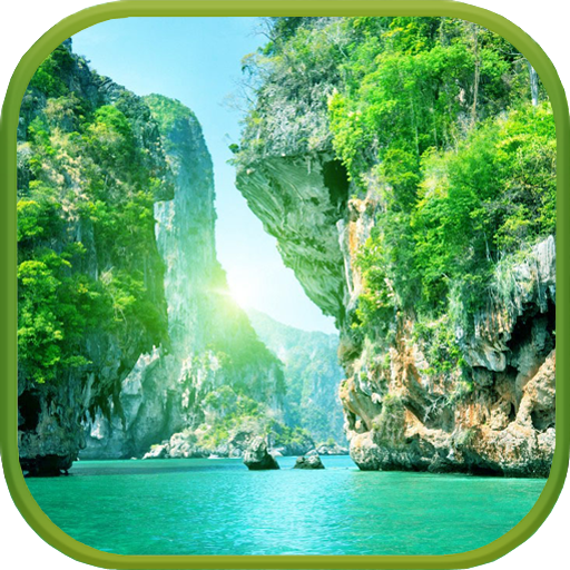 10000 Nature Wallpapers 3 38 Apk Mod For Mobile Mod File