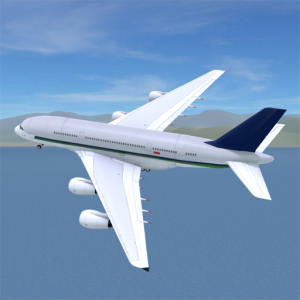 Airport Madness 3D 1.607 MOD APK For Mobile Phone