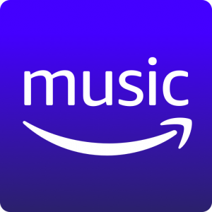 Amazon Music: Stream & Download The Songs You Love 16.6.4 APK MOD For Cellphone