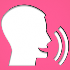 Arabic Speech Trainer (AST) 1.0 UNLIMITED APK For Mobile Phone