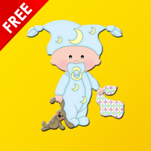Audio Fairy Tales – Bedtime Stories 2.0.0.0 UNLIMITED APK For IOS & ANDROID