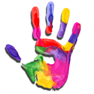 Baby Distractor: Finger Paint 3.1.2 UNLIMITED APK For Cellphone