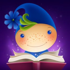 Bedtime Stories for Kids 1.5 MOD APK For Cellphone