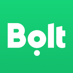 Bolt (formerly Taxify) CA.5.43 APK MOD For Smart Phone