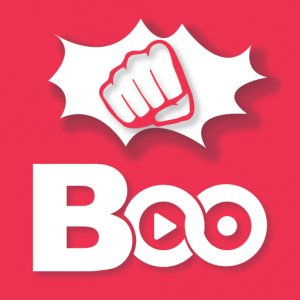 Boo – Video Status Maker 4.1 UNLIMITED APK For IOS & ANDROID