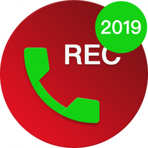 Call Recorder – Automatic Call Recorder 1.9.8 UNLIMITED APK For Android