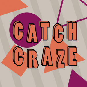 Catch Craze 1.3 APK MOD For Android