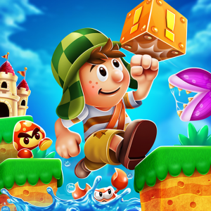 Chaves Adventures 2.10.1 APK MOD For Android