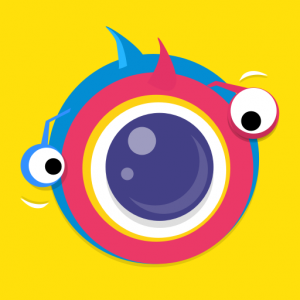 ClipClaps – Cash for Laughs 1.6.4 APK MOD For Android
