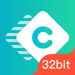 Clone App 32Bit Support 1.0.1 MOD APK For Mobile