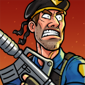 Democracy on Fire – A Revolution and Politics Game 1.52 UNLIMITED APK For Smart Phone