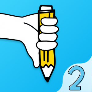 Draw Now – AI Guess Drawing Game 2.0.6 APK MOD For IOS & ANDROID