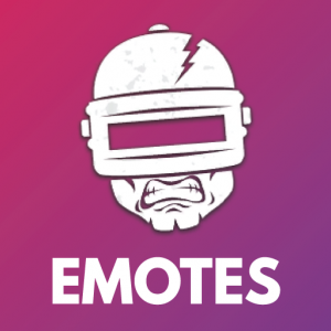 Emotes Viewer for PUBG (Cosmetics, Store and more) 3.0.24.05 UNLIMITED APK For IOS & ANDROID