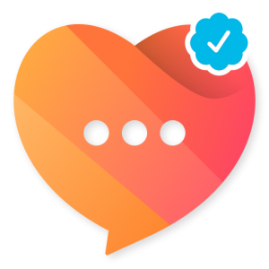 Fatch – Find Friends, Chat 2.0.11 MOD APK For Cellphone