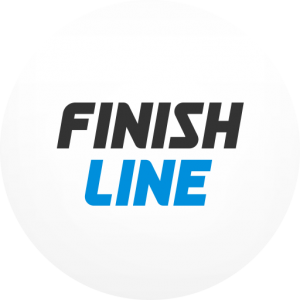 Finish Line – Winner's Circle 2.6.0 APK MOD For Smart Phone
