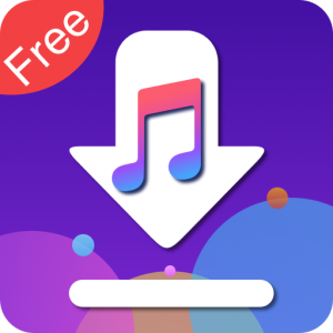 Free Music Downloader & Mp3 Music Download 1.0.7 UNLIMITED APK For Mobile
