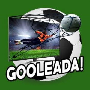 GOOLEADA! sport football live 1.7 UNLIMITED APK For IOS & ANDROID