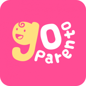 GoParento: Indian Parenting Tip & Baby Care App 4.6.0.2 APK MOD For IOS & ANDROID