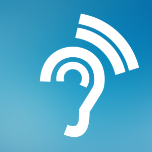 Hearing Aid App for Android 3.4.14 APK MOD For Cellphone