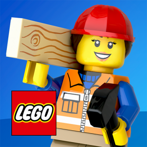 LEGO® Tower 1.9.2 UNLIMITED APK For Mobile