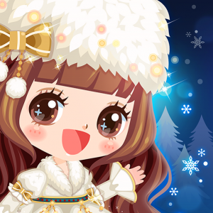 LINE PLAY – Our Avatar World 7.4.0.0 UNLIMITED APK For Android