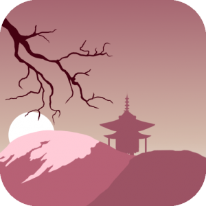 Magenta Mountains 1.0.7 UNLIMITED APK For Smart Phone