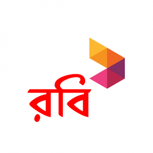 My Robi Lite 1.0.2 MOD APK For Android