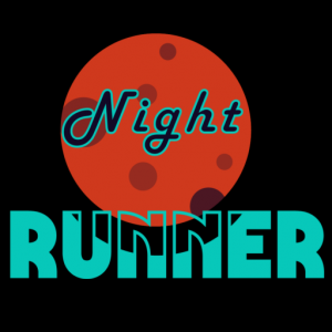 Night Runner – Thriller Endless Runner 1.6 UNLIMITED APK For IOS & ANDROID