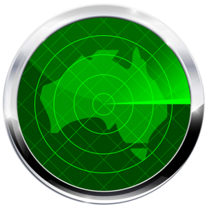 Oz Mobile Radar and Satellite 5.2 MOD APK For Mobile