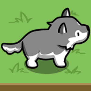 Pet Idle 1.07 APK MOD For Mobile