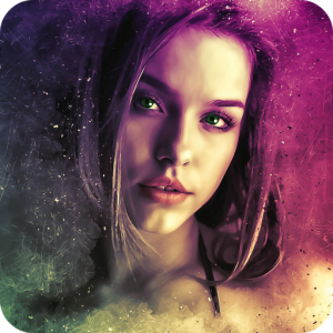 Photo Lab – Photo Art and Effect 2.8 APK MOD For Android
