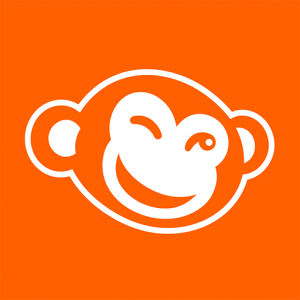 PicMonkey Photo Editor: Design, Touch Up, Filters 1.18.2 MOD APK For Android