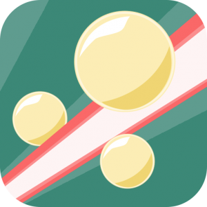 Pixi Pop 1.1.36-free UNLIMITED APK For Smart Phone