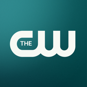 The CW 2.20 UNLIMITED APK For Mobile