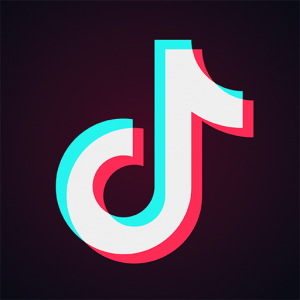 TikTok – Make Your Day 15.1.1 APK MOD For Mobile Phone
