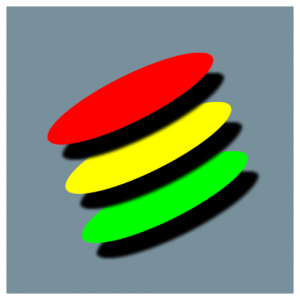 Traffic Lights 1.11 UNLIMITED APK For Android