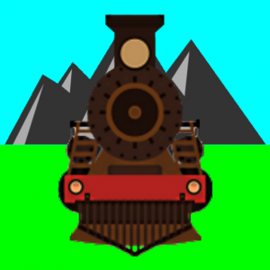 Train Tracks 2 2.27 UNLIMITED APK For IOS & ANDROID