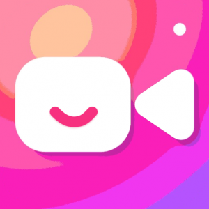Video Effects Editor & Magic Video Star – UniVideo 1.2.1 UNLIMITED APK For Mobile