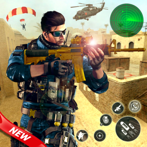 War Gears 2.1 UNLIMITED APK For Cellphone