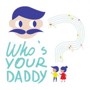 Who's Your Daddy? 1.4 UNLIMITED APK For Cellphone