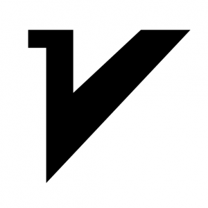v2rayNG 1.0.0 APK MOD For Android