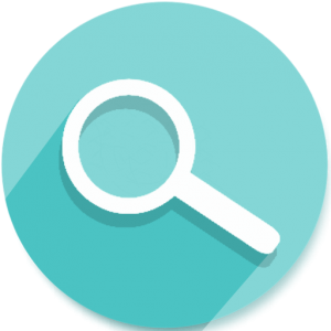 weZoom – Magnifier and Low Vision Aid 2.0.3 UNLIMITED APK For Cellphone
