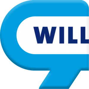 willhaben 5.2.1 MOD APK For Cellphone