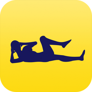 5 Minute Ab Workouts APK MOD For Mobile