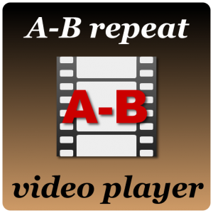 A-B repeater APK MOD For Android
