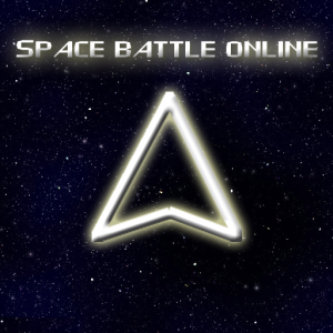 Arcade Space Shoot Em Up MOD APK For Mobile