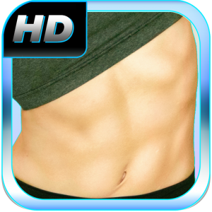 Best Abs Fitness: abdominal exercises fitness app UNLIMITED APK For Mobile